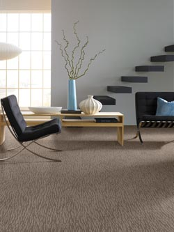 carpet flooring in colerain township, oh
