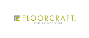 Floorcraft - crafted with pride
