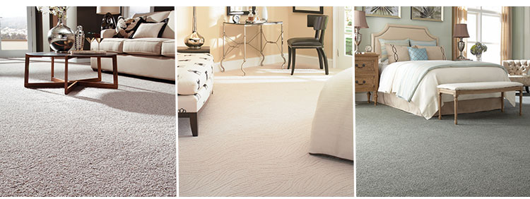 mohawk carpet rooms